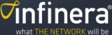 Infinera can deliver 21Tb/sec from your data centre