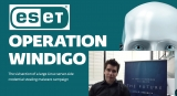 VIDEO: Interview with ESET about Windigo & Advanced Linux Server-Side Threats