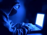 Cyber breach attempts a weekly affair say IT managers