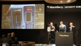 Security can be done better, says BlackBerry CSO