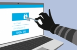 Neglect the insider threat at your peril