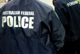 Federal police set to read your emails