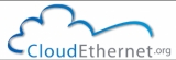 CloudEthernet Forum aims for data centre virtualisation