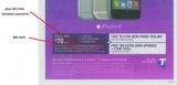 Telstra $102,000 ACCC iPhone 6 'penalty' less money than it makes in 15 minutes
