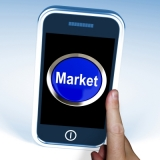 Shift to digital fuels increases in mobile advertising spending