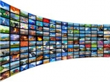 Telstra pays $350 million, becomes major video streaming vendor