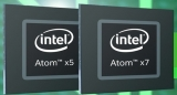 What is an Intel Atom x7? And why you should care