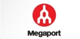 intabank partners with Megaport
