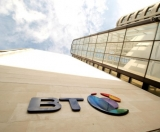 BT snares global contract with Glencore resources group