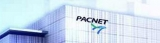 Pacnet deploys Network-as-a-Service at NSW Government data centre