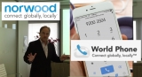 VIDEO: World Phone launches globally with 10,000+ pre-launch users