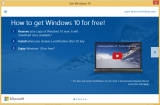Windows 10 – Home and Pro differences and other FAQs explained