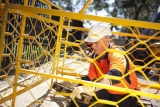More locations added to NBN build plan
