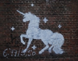 Unicorn goes wild - unpatched Windows gets the horn