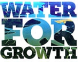 NEC contracted to help manage WA water resources