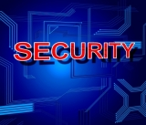 Data#3 launches dedicated security practice