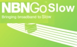 NBN Co's MTM rollout go-slow: Malcolm Turnbull's Mistake?