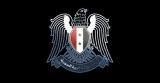 'Syrian Electronic Army' subverts web traffic