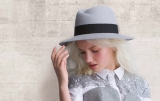 IBM and City of Melbourne use big data with big fashion