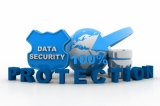 Data security a 'low risk' issue for businesses