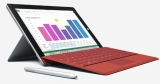 Surface 3 re-surfaces