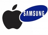 Apple and Samsung call partial truce