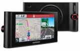 Garmin nüviCam GPS with built-in dash-cam – review