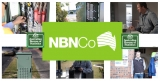 NBN Co: 550,000 premises added, ABS: Downloads up 35%