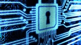 Enterprise security becoming tougher than ever