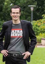 UltraServe goes for growth with Hybris Extend partnership