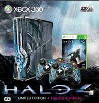 Halo4Bundle