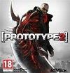 prototype2pack