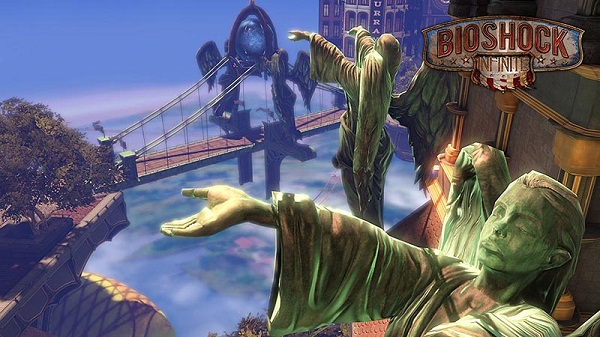 BioshockInfinite-3