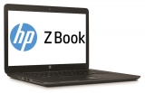 HP ZBook 15u G2 - review