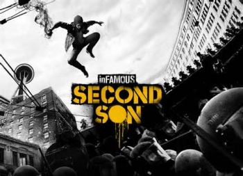 Hands on first impressions: inFamous: Second Son