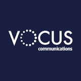 Vocus delivers record profits in 'transformation' year