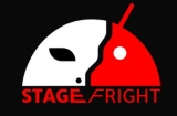 Stagefright vulnerability leaves almost 1B Android users in the lurch