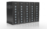 Four Cray customers adopt Seagate's HPC storage technology