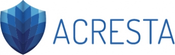 Acresta announces partnership with iProximity to deliver Enterprise-Grade Proximity Solutions
