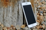 iPhone effect: Foxconn suffers first annual sales fall