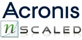 Acronis goes for DR as a service