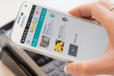 Semble launches 'first' NZ mobile wallet