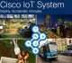 Cisco IoT System provides architecture for Internet of Things