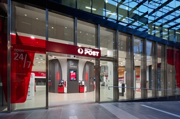 Australia Post loses bid to stall Digital Post