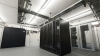VMware debuts virtual datacentre, unlimited VRam