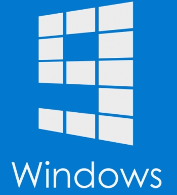 Windows 9 – one for all devices