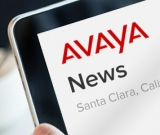 Extreme bids to buy Avaya networking business for US$100m