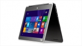 Tablet sales drop in 2014, but Windows notebook upgrades to fuel bounce back