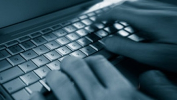 Privacy laws a hot topic at Internet forum