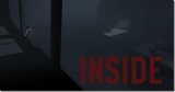 Game Review: Inside – spoiler free